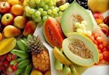 Bệnh đường ruột nên ăn gì