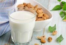 Bệnh tim nên uống sữa nào