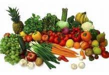 bệnh đại tràng nên ăn gì