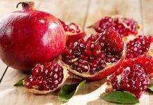 Thực phẩm cải thiện thiếu máu cho phụ nữ
