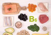 dinh dưỡng mang thai tuần 10