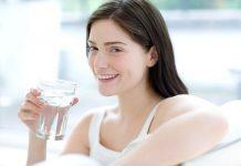 Dinh dưỡng mang thai tuần 28