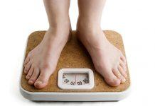 thực đơn giảm cân trong 1 tuần cho nữ