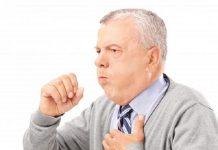 triệu chứng viêm phổi